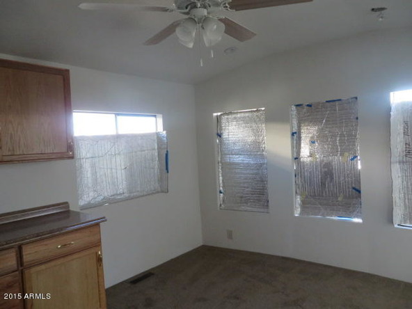3710 S. Goldfield Rd., # 651, Apache Junction, AZ 85119 Photo 7