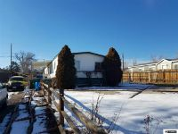 Home for sale: 5861 Applegate Dr., Sun Valley, NV 89433