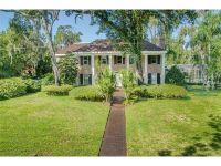 Home for sale: 901 40th Avenue N., Saint Petersburg, FL 33703
