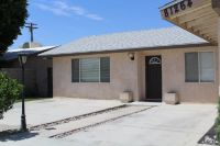 Home for sale: 81264 Miles Avenue, Indio, CA 92201