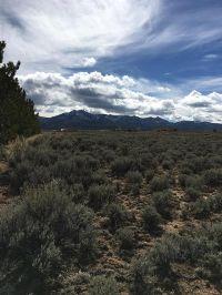 Home for sale: 39 Vista Ln., Taos, NM 87557