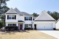 Home for sale: 2337 Robin Dr., Loganville, GA 30052