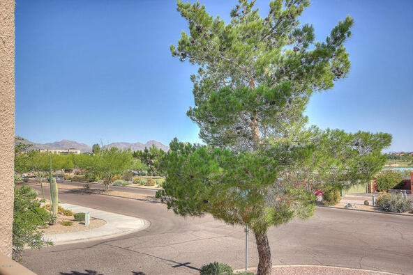 17031 E. El Lago Blvd., Fountain Hills, AZ 85268 Photo 16