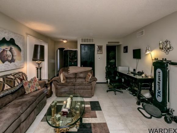 3265 Daytona Ave., Lake Havasu City, AZ 86403 Photo 14