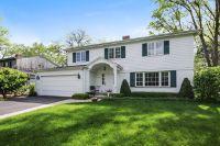Home for sale: 209 Avon Avenue, Northfield, IL 60093