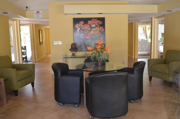 5124 N. 31st Pl., Phoenix, AZ 85016 Photo 48