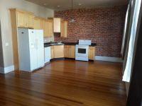 Home for sale: 306 1/2 S. Dewey, Bartlesville, OK 74003