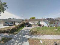 Home for sale: Saturn, Lompoc, CA 93436