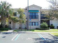 Home for sale: Sarento Pl. 102, Palm Beach Gardens, FL 33410