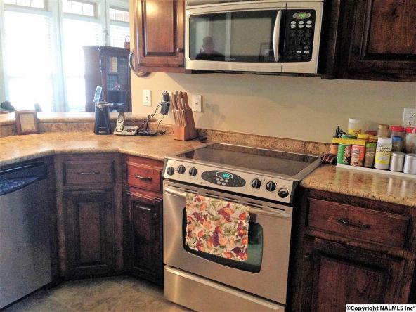 357 Spencer Lakes Dr., Meridianville, AL 35759 Photo 20