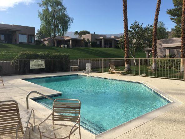 72315 Canyon Ln., Palm Desert, CA 92260 Photo 12