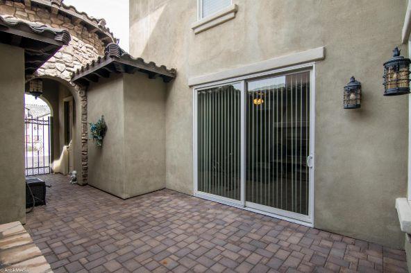 18417 W. Turquoise Avenue, Waddell, AZ 85355 Photo 6