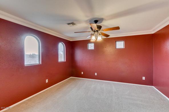 9590 W. Quail Avenue, Peoria, AZ 85382 Photo 11