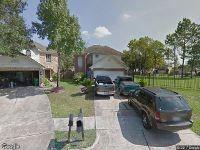 Home for sale: Settle, Houston, TX 77071