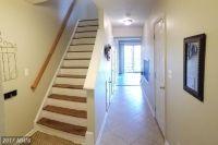Home for sale: 8613 Diver Ct., Bristow, VA 20136