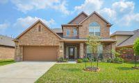 Home for sale: 3406 Single Ridge, Katy, TX 77493