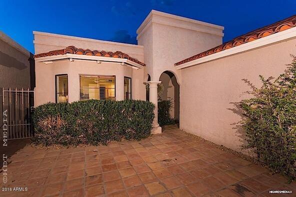 7842 E. Cactus Wren Rd., Scottsdale, AZ 85250 Photo 28
