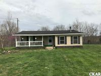 Home for sale: 4430 Ky Hwy. 1948, Waynesburg, KY 40489