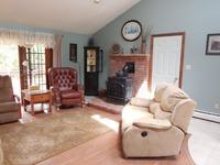 Home for sale: 5 Cider Hill Rd., Springvale, ME 04083