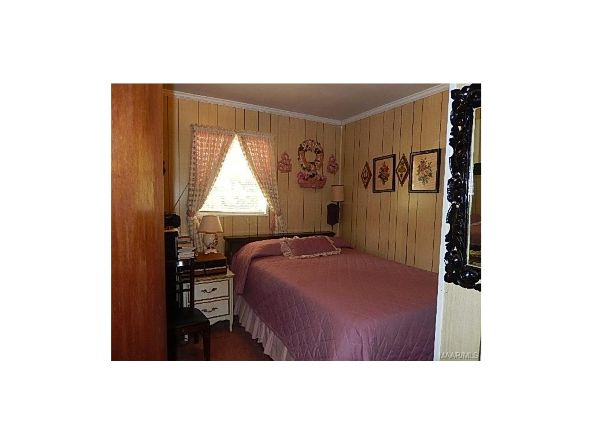 861 Manningham Rd., Greenville, AL 36037 Photo 3