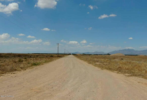 160 Ac On Sulphur Springs, Willcox, AZ 85643 Photo 1