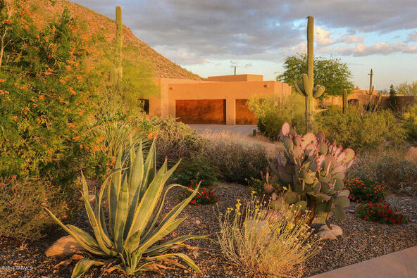 14480 N. Sunset Gallery, Marana, AZ 85658 Photo 13