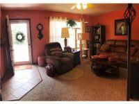 Home for sale: 5 Dogwood Ln., Saint Albans, WV 25177