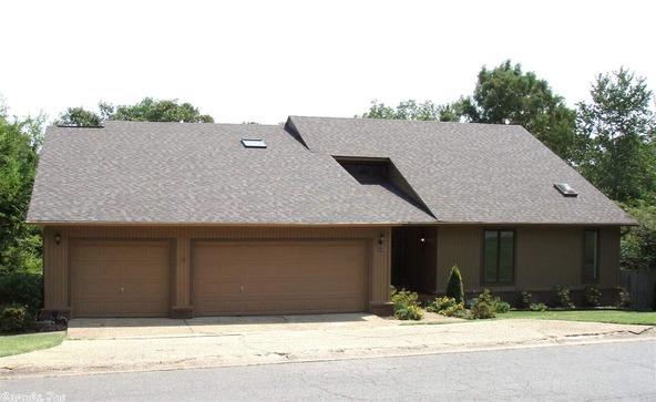 38 Perdido Cir., Little Rock, AR 72211 Photo 3