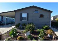 Home for sale: 765 Mesa View Dr. #297, Arroyo Grande, CA 93420