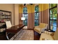 Home for sale: 3365 Bayou Gate, Longboat Key, FL 34228
