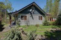 Home for sale: 1081 Club Rd., McCall, ID 83638