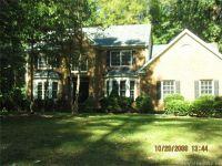 Home for sale: 4769 Captain John Smith Rd., Williamsburg, VA 23185