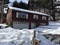 Home for sale: 5 Pinewood Avenue St., Springfield, VT 05156