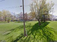 Home for sale: High Ridge, Cedar Rapids, IA 52403