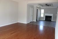 Home for sale: 609 Southbeach Cv, Antioch, TN 37013