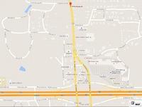 Home for sale: 1715 N. Trenton St., Ruston, LA 71270
