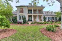 Home for sale: 221 Kiley, Monticello, FL 32344
