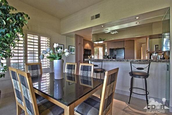 54398 Oak Tree, La Quinta, CA 92253 Photo 27