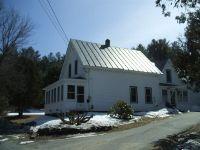 Home for sale: 111 East Gilson Rd., Hartford, VT 05001