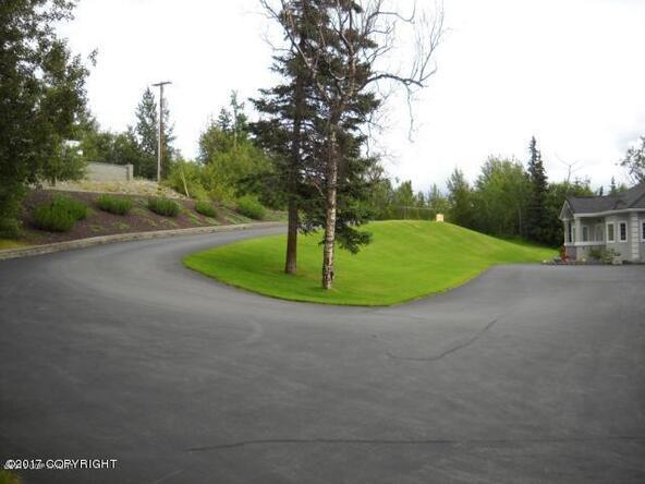 1560 N. Legacy Ln., Wasilla, AK 99654 Photo 37