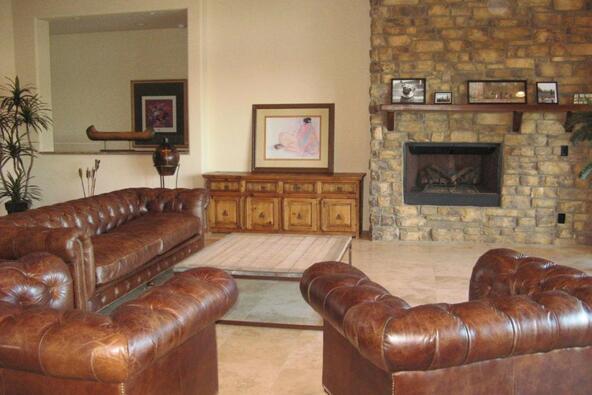 3000 E. Ironwood Rd., Carefree, AZ 85377 Photo 18