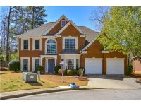 Home for sale: 2700 Henderson Chase Ct., Tucker, GA 30084