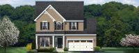 Home for sale: Parkers Drive, Dover, DE 19904