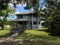 Home for sale: 2004 Christy Ln., Lakeland, FL 33801
