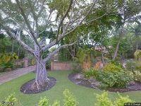 Home for sale: 62nd, Miami, FL 33156
