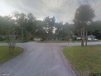 Home for sale: Fairway Park Unit 903 Blvd., Ponte Vedra Beach, FL 32082
