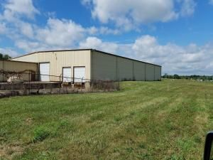 7515 Hill Rd., Canal Winchester, OH 43110 Photo 7