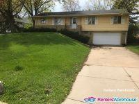 Home for sale: 7020 W. Shore Dr., Edina, MN 55435
