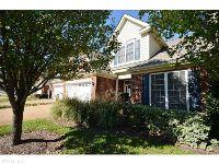 Home for sale: 1549 Scoonie Pointe Dr., Chesapeake, VA 23322
