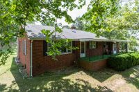 Home for sale: 2942 Cold Springs Rd., Greenville, VA 24440